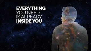 "Everything You Want Is Already Inside You! (Motivational Video)* HAPPINESS - Motivational Speech by Fearless Soul *iTunes: https://goo.gl/bQi3BzSpotify: https://goo.gl/UBPBTPGooglePlay: https://goo.gl/rWKwiWAmazonMP3: http://amzn.to/2r1an93Apple Music: https://goo.gl/bQi3Bz""You can be happy with little, or miserable with much""Transcript/Lyrics: https://goo.gl/OB8FFdSpeaker: Freddy Fri: https://goo.gl/HRpj58Official Website:http://www.iamfearlesssoul.comLet's Be Friends On Facebook!https://www.facebook.com/iamfearlesssoul/1 MILLION FOLLOWERS ON TWITTER:https://twitter.com/911wellhttps://twitter.com/iamfearlesssoulINSTAGRAM:http://www.instagram.com/iamfearlesssoul/If you loved this, please share the video and spread the message on Social Media using the share links in this video.Thank you for watching"