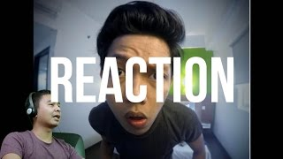 Video SIAPA PEMBUNUH DI FILM HANGOUT? (REACTION) MP3, 3GP, MP4, WEBM, AVI, FLV Mei 2017