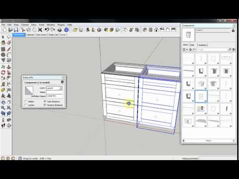 shop drawing software free