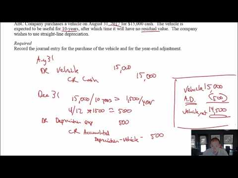 problem 3 1a For problems in managerial accounting second edition weygandt  chapter 3 p3-1a n/a p3-2a (c) m $13 managerial accounting check figures.