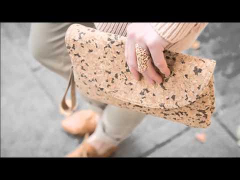 Ekokami Designer Bag