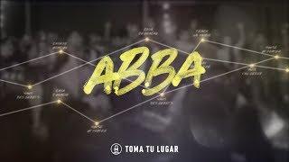 Video Abba (Nunca Falla) // Toma Tu Lugar Video (Live) Oficial MP3, 3GP, MP4, WEBM, AVI, FLV September 2019