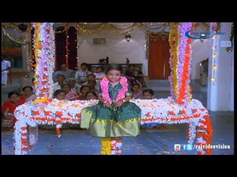 Sarvam Sakthimayam Full Movie Part 8