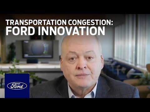 BMW (Bayerische Motoren Werke AG) History Documentary - Thời lượng: 47 phút.