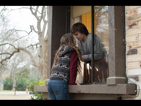 Men, Women & Children - Official Trailer 'Complicated' (HD)