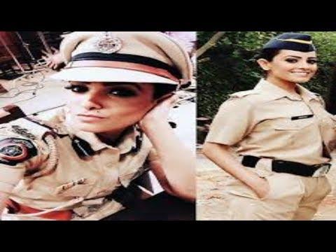 Vish Ka Naya Secret Mission Bani Police Inspector - Anu Ki Jaan Khatre Mein | Naagin 3 - updates