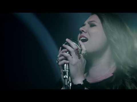 Ecos de Amor - Jesse y Joy (Video)