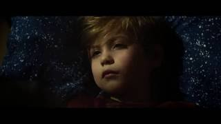 Nonton Before I Wake  2016  Official Trailer 2  Hd  Mike Flanagan  Kate Bosworth  Thomas Jane Film Subtitle Indonesia Streaming Movie Download