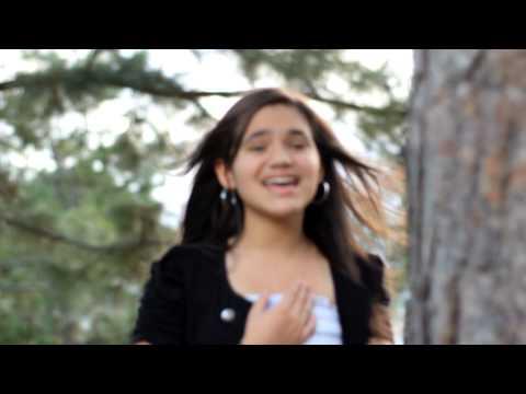 HAILEY D Video Oficial CELEBRAREMOS