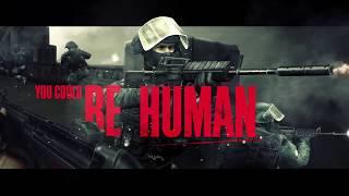 Video All Counter-Strike Nexon: Zombies Official Trailers Since 2014 - 2017 MP3, 3GP, MP4, WEBM, AVI, FLV Juni 2019