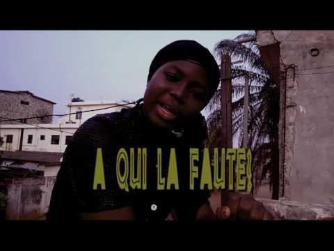 Elhamid COUBADJA TOURE-Annonce\