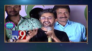 Tollywood News Roundup
