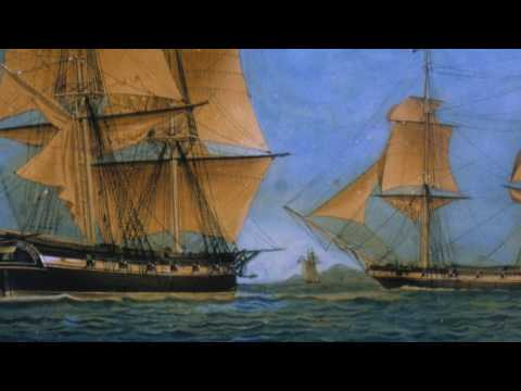 Η ακμή της Ύδρας τον 19ο αιώνα