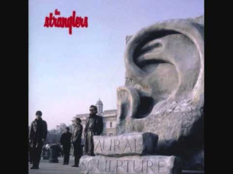Tekst piosenki The Stranglers - Spain po polsku