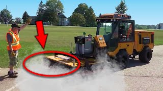 Video 🚍 Awesome Next Level Construction Inventions & Amazing Machines 🚍 MP3, 3GP, MP4, WEBM, AVI, FLV September 2019