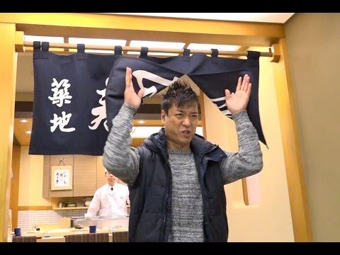one day - 2014年12月15日(月)、日比谷シャンテにて行われたミュージカル『レ・ミゼラブル』フラッシュ・モブ映像【ONE DAY MORE】バージョンをお届け致します...