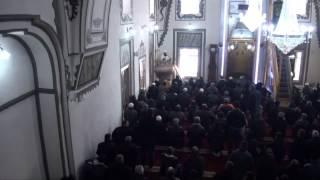 Po vjen era Haram - Hoxhë Muharem Ismaili