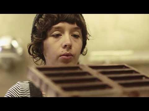 OregonSaves helps employees at Alma Chocolate save - Retirement Savings Program