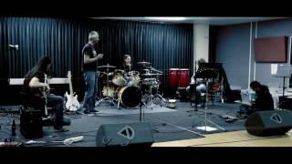 32nd BDay Jam Highlights - Musician