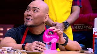 Video Tiny Cooking Content Creator | Hitam Putih (28/09/18) 2-4 MP3, 3GP, MP4, WEBM, AVI, FLV Desember 2018