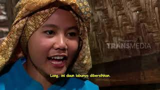 Video BOCAH PETUALANG | PERSAHABATAN ANAK ALAM CARINGIN (05/11/18) 2-3 MP3, 3GP, MP4, WEBM, AVI, FLV April 2019