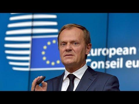 Νέες διαπραγματεύσεις στο Eurogroup για το ελληνικό ζήτημα