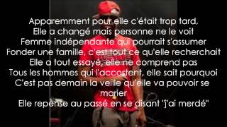 Video The Shin Sekaï - Erreur du Passé ( Paroles ) MP3, 3GP, MP4, WEBM, AVI, FLV Juni 2019