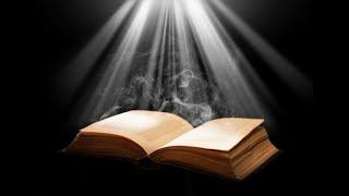 Video Joseph Ellzey Jr - Major Bible Themes - Chapter 2 MP3, 3GP, MP4, WEBM, AVI, FLV Desember 2017