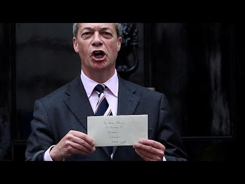 Großbritannien: Schlappe für die Tories bei einer Nachwah ...