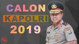Download Video 2019 KAPOLRI DIGANTI ?? INI JENDERAL PENGGANTINYA (PART 1) MP3 3GP MP4