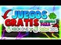 Descarga Juegos Gratis 2017 2018 Sin Licencias Para Xbo