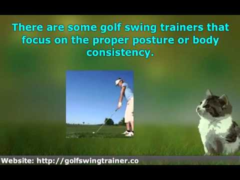 What's the best golf school for high handicappers/beginners?