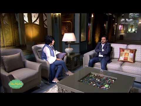 """محمد هنيدي عن """"تيتانك"""" أمير البحار"""": فكرة مجنونة تطلبت """"مجنونا"""""""