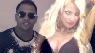 Rumby De La Buzau Ia Le Pe Toate music videos 2016 dance