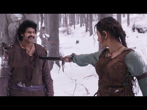 MazhavilMatineeMovie    Baahubali @ 5:00 pm    MazhavilManorama