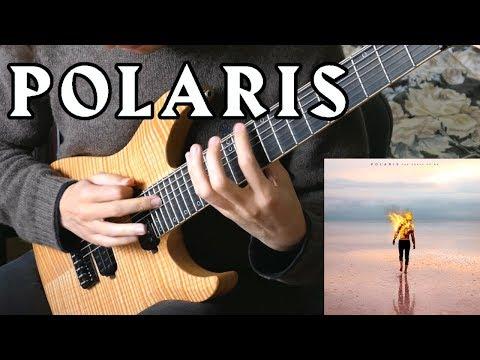 POLARIS - Pray For Rain (Cover) + TAB