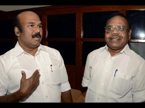 P-Dhanapal-Pollachi-V-Jayaraman-are-likely-to-be-elected-as-speaker-and-Dy-Speaker-respectively