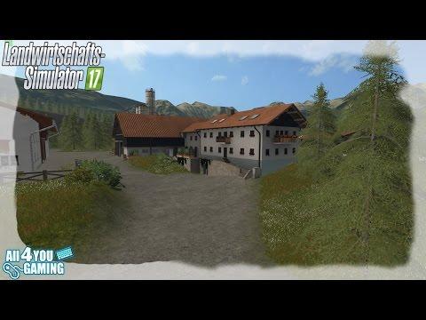 Alpental ALPHA v0.5