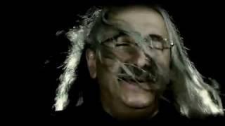Reşo - Sere Malan Darek Le - Kürtçe Şarkılar