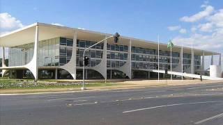 Brasília-Brasil