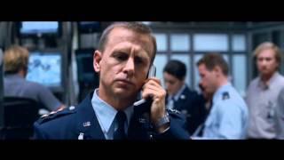 Video Terminator 3 Skynet Takes Over MP3, 3GP, MP4, WEBM, AVI, FLV Agustus 2018