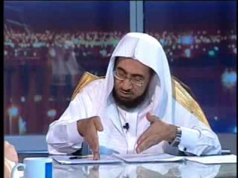 حكم زيادة (رب اغفر لوالدي) في الجلسة بين السجدتين