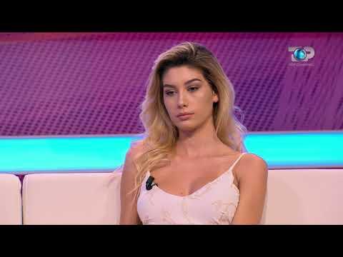 Procesi Sportiv, Pjesa 2 - 18/09/2017