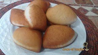 Ingredients: 4 Cups Unga wa ngano 4 tspn hamira ( kijiko kidogo 4) ½ kijiko kidogo unga wa haliki teaspoon Kikombe 1 sukari/200gms Kikombe 1 na 1/4 ua na ...