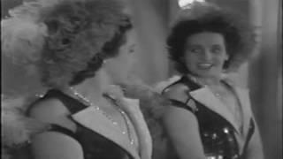 Download Lagu Tango (2/2) - Tino Rossi - Après toi, je n'aurai plus d'amour (1934) Mp3