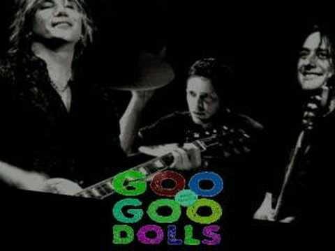 Tekst piosenki Goo Goo Dolls - Don't Fear The Reaper po polsku