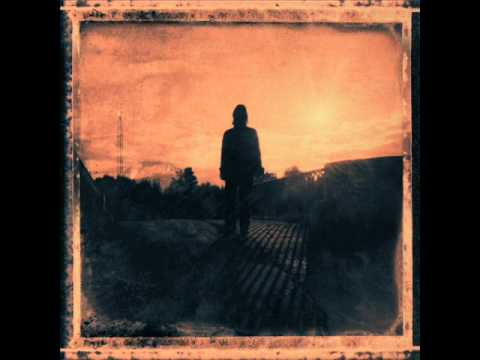 Tekst piosenki Steven Wilson - Raider II po polsku