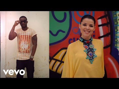 Download fally ipupa mp4 focuswap - Chaise electrique fally ipupa ...