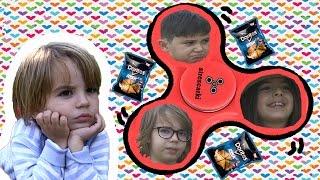 Video Oyuncak Abi'den Spider-Man ile Cezalı Stres Çarkı: Kokoş Kız Batman'e Karşı MP3, 3GP, MP4, WEBM, AVI, FLV November 2017