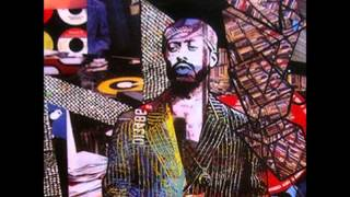 Madlib Medicine Show #12 - Track 23 (Ghostface - Save Me Dear Remix)